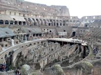 Koloseum :)